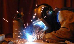 Ремонт радиаторов: что дороже, диагностика или ремонт? Аргон-нк Новокузнецк